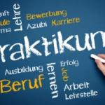 Praktikum_Beruf_Ausbildung_Schule.jpg.1357476.jpggzzzzzzzzzzzggggggg