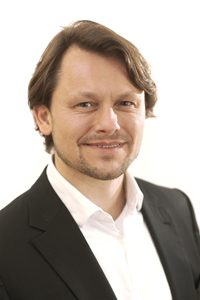 Haiko Müller