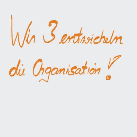 fuehrungsprogramme
