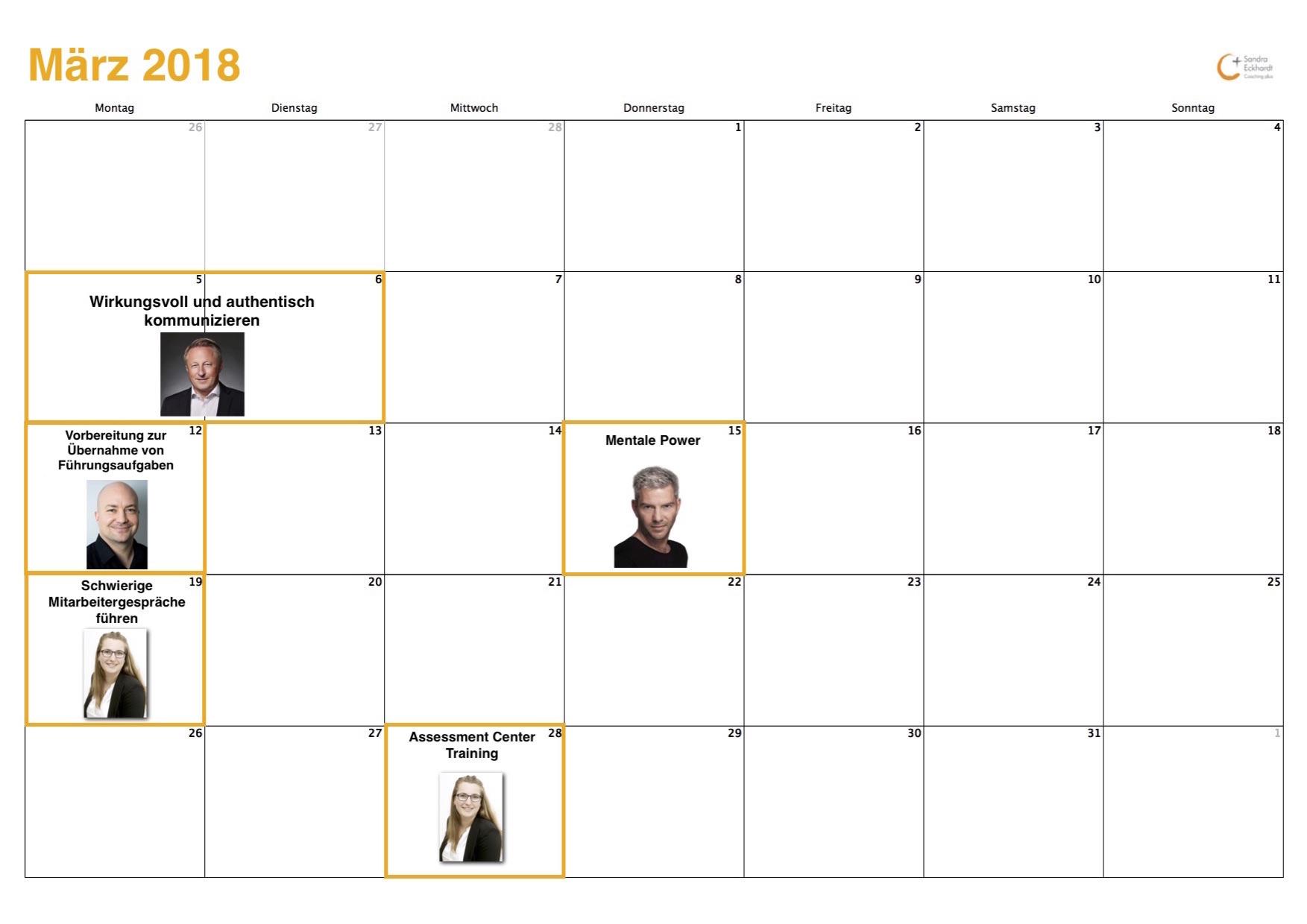 Kalender_März2018