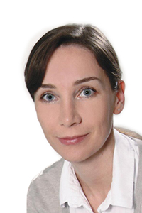 Katrin Meißner