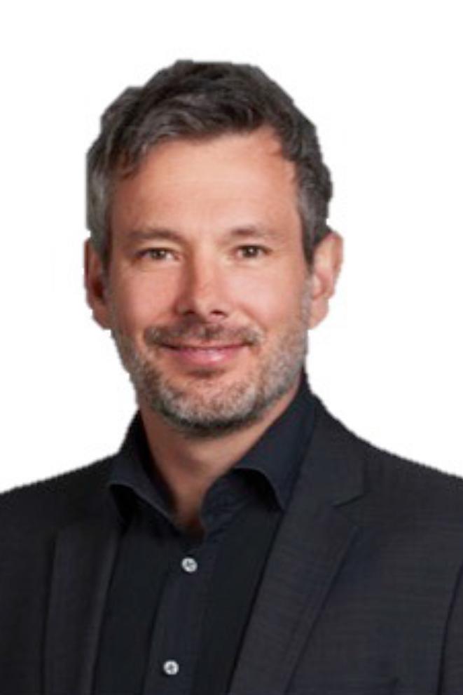 Nils Diederichsen