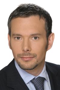 Profil_Nils_Diederichsen_200x300px