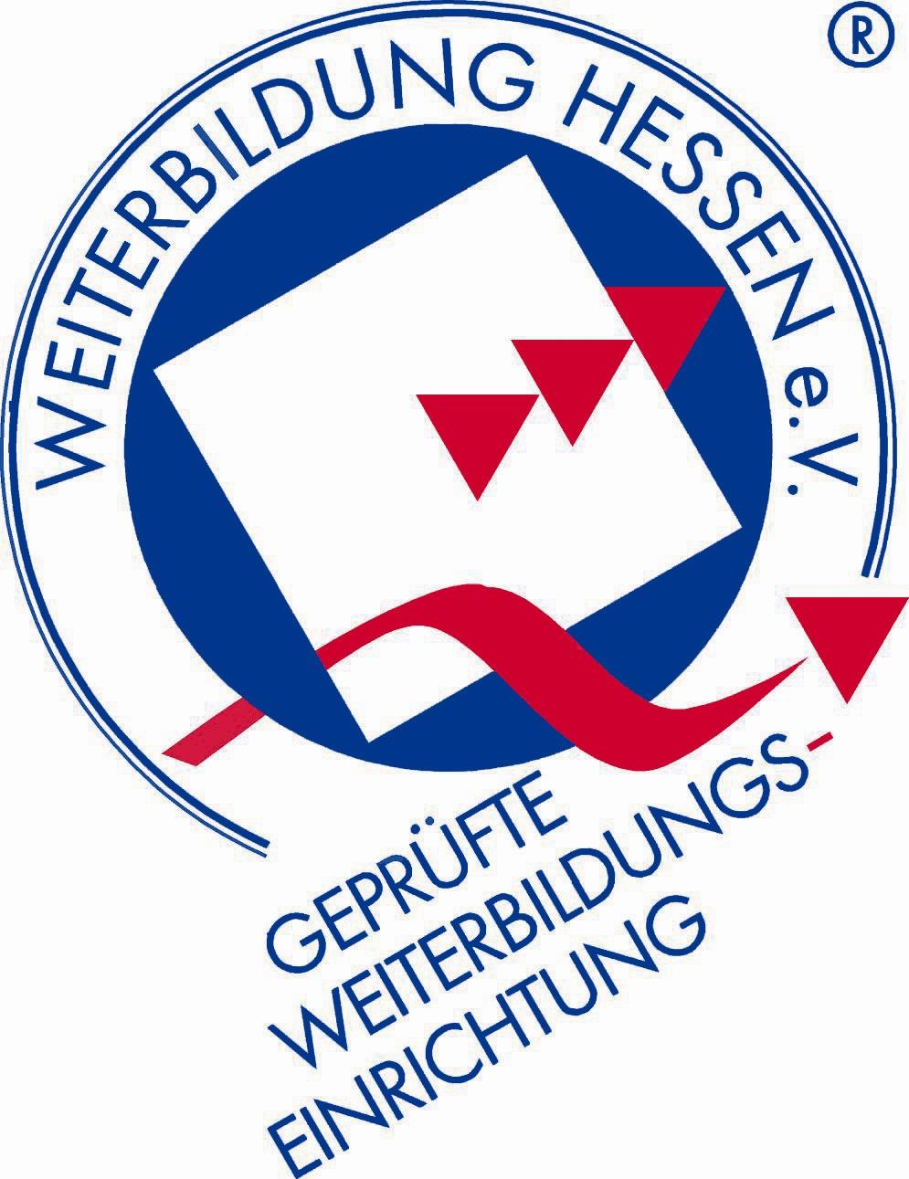 Siegel WB Hessen-farbe