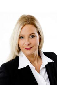 Profil_Tanja-Fischer