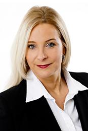 Tanja Fischer