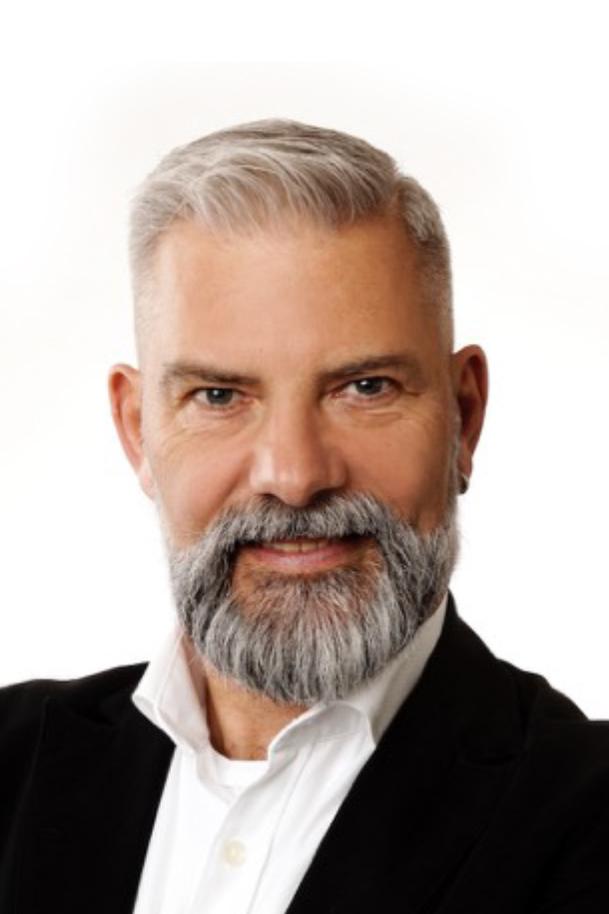 Ulf Gattert
