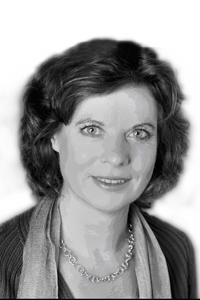 Ilona Boettger